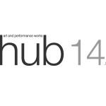 hub14_logo2009LRG