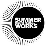 summerworks_logo_FINAL